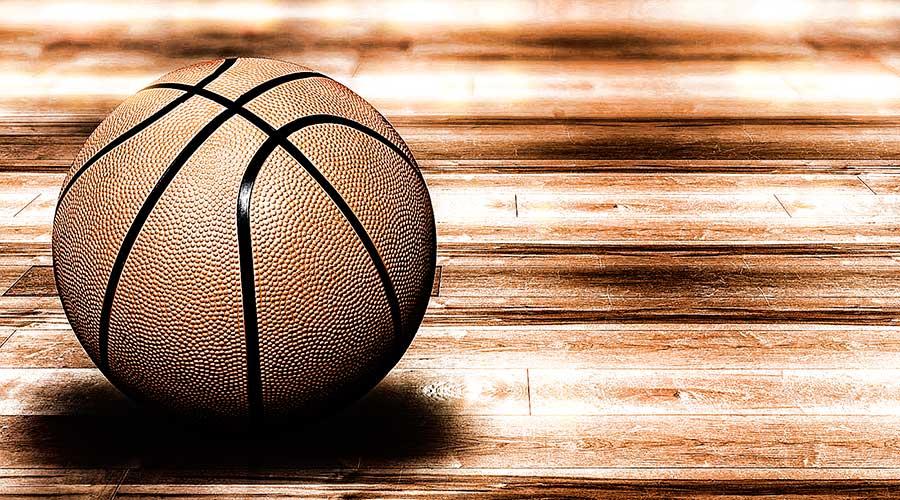 Košarkaši Tamiša izgubili u Beogradu od Dinamika, u 3. kolu KLS