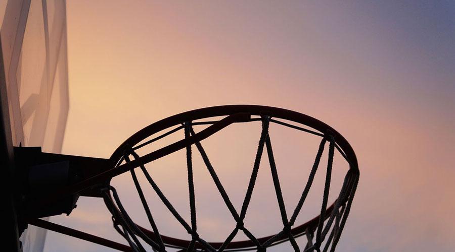 Košarkaši Tamiša nisu uspeli da savladaju Beovuk u Beogradu