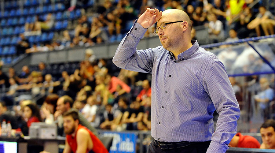 Žiri Sportskog saveza našeg grada, u sredu, 25. januara, proglasio najbolje za prošlu godinu.